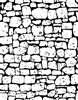 1228 Cobblestone Background