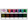 Liquid Sparkle Radiant Drops 6 pack