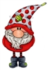 1255-02 Thomas winter Gnome