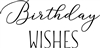1319-19 birthday wishes