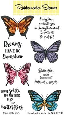 Inspirational Quotes Flowers And Butterflies Kittie Kraft