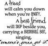 A Best Friend - 642-01
