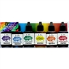 Liquid Watercolor Brights 6 pack
