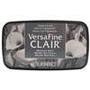 Versafine Clair Morning Mist Pad